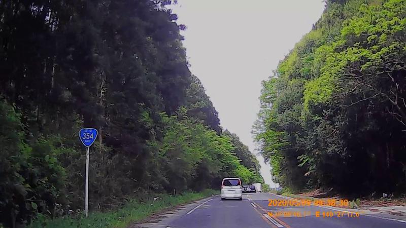 f:id:japan_route:20200705113127j:plain