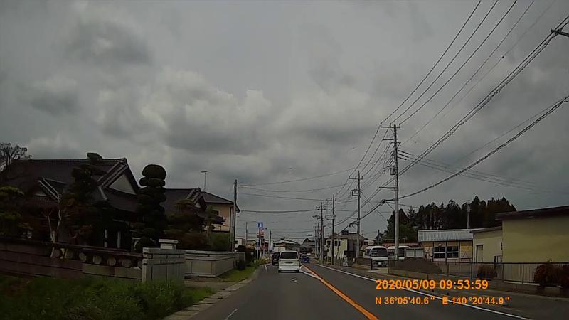 f:id:japan_route:20200705113227j:plain