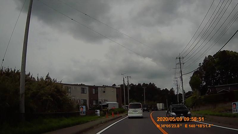 f:id:japan_route:20200705113237j:plain