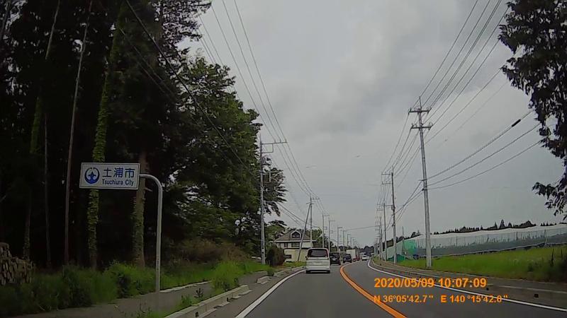 f:id:japan_route:20200705113307j:plain