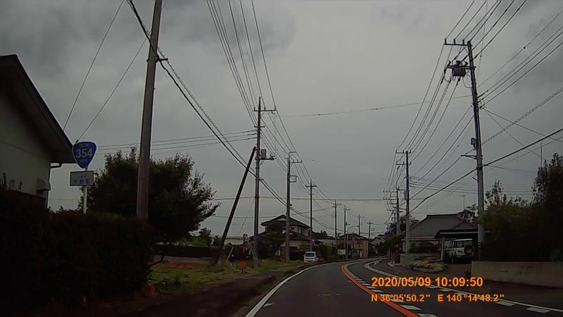 f:id:japan_route:20200705113319j:plain