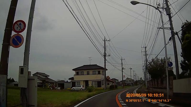 f:id:japan_route:20200705113324j:plain