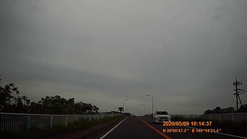 f:id:japan_route:20200705113343j:plain