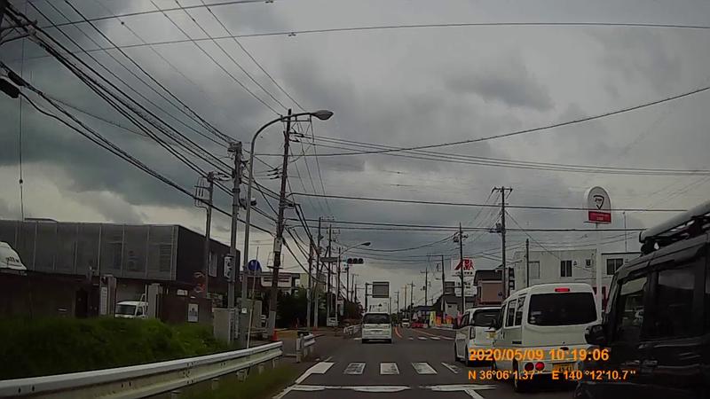 f:id:japan_route:20200705113427j:plain