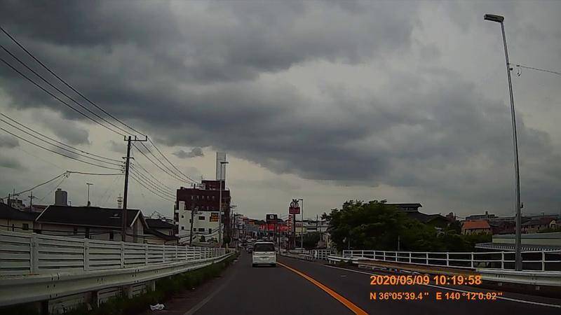 f:id:japan_route:20200705113436j:plain