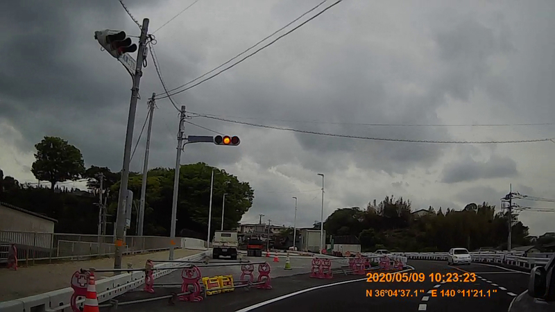 f:id:japan_route:20200705113502j:plain
