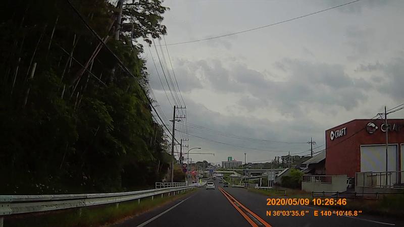 f:id:japan_route:20200705113506j:plain