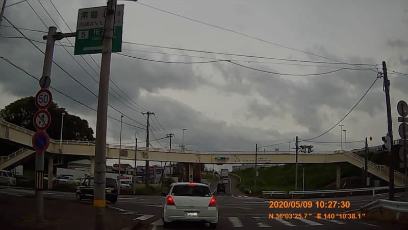 f:id:japan_route:20200705113514j:plain