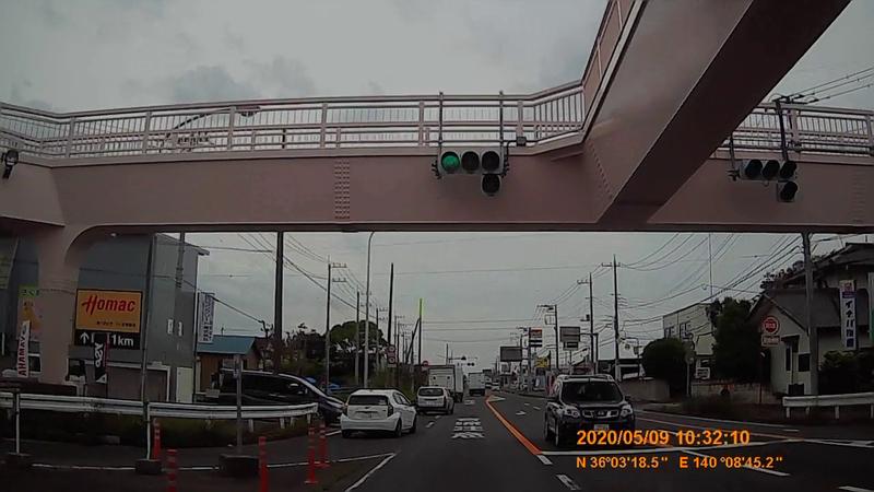 f:id:japan_route:20200705113606j:plain