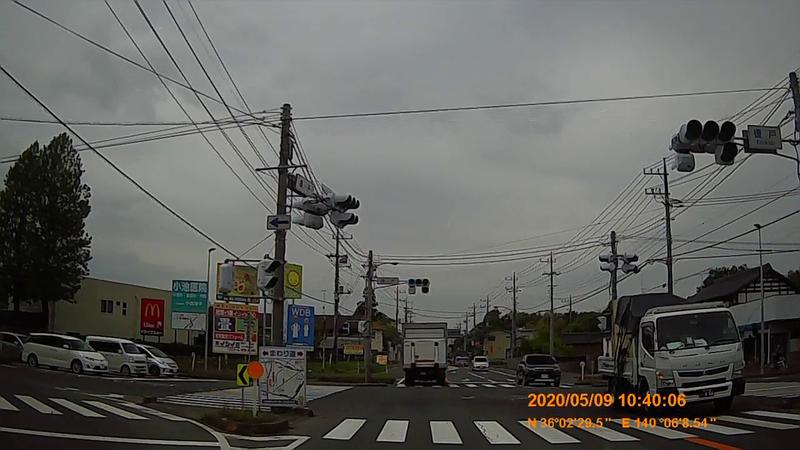 f:id:japan_route:20200705113648j:plain