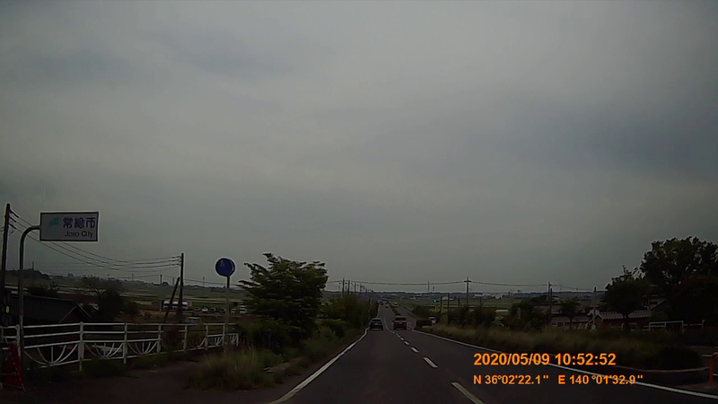 f:id:japan_route:20200705113809j:plain