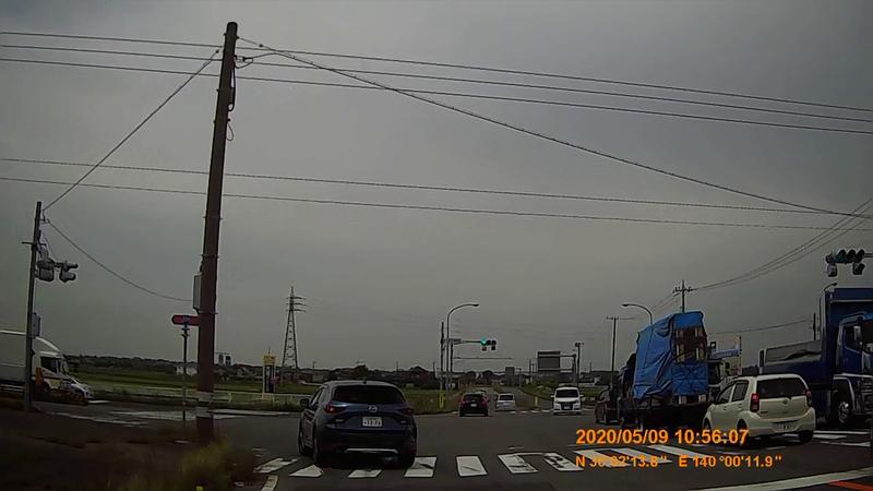 f:id:japan_route:20200705113829j:plain