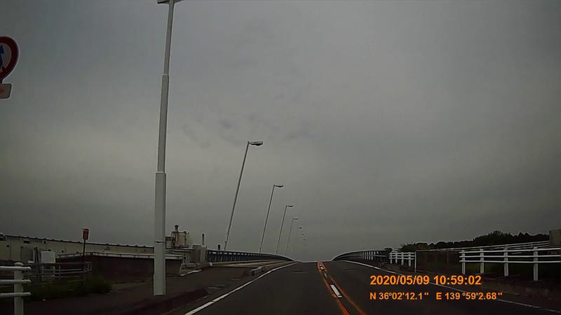 f:id:japan_route:20200705113858j:plain