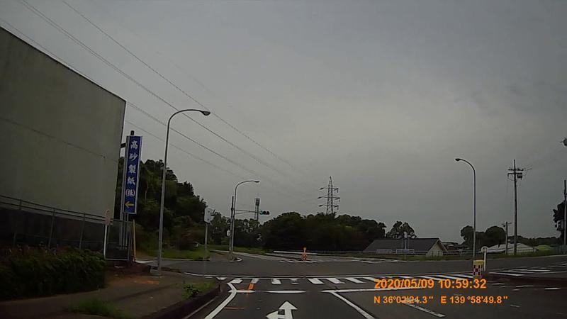 f:id:japan_route:20200705113902j:plain