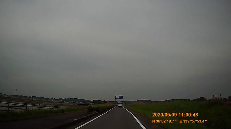f:id:japan_route:20200705113907j:plain