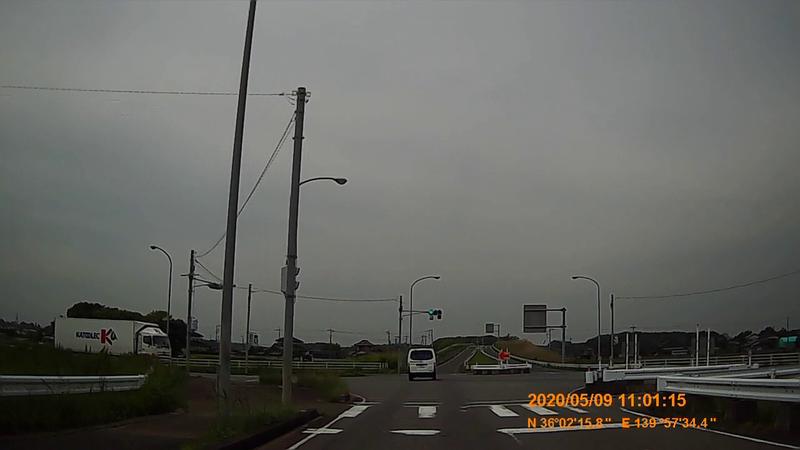 f:id:japan_route:20200705113911j:plain