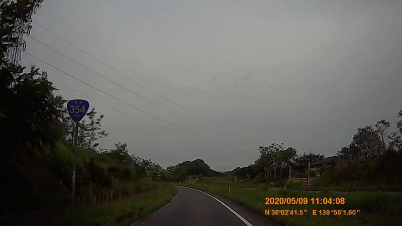 f:id:japan_route:20200705113930j:plain