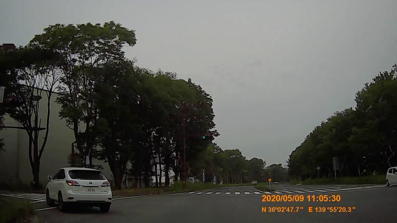 f:id:japan_route:20200705113938j:plain