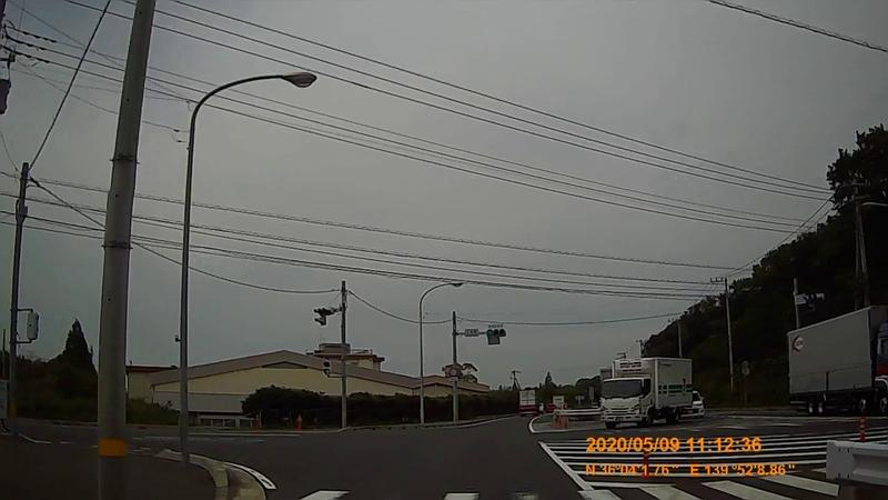 f:id:japan_route:20200705114006j:plain
