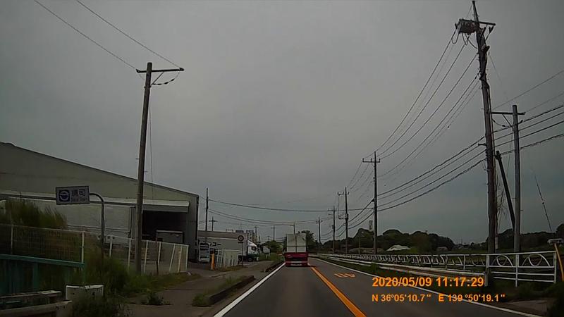 f:id:japan_route:20200705114021j:plain