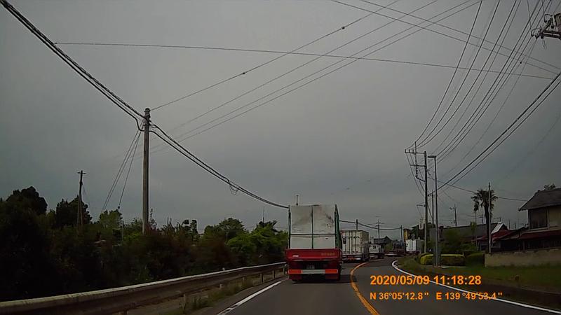 f:id:japan_route:20200705114027j:plain