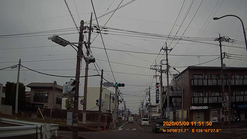 f:id:japan_route:20200705114117j:plain