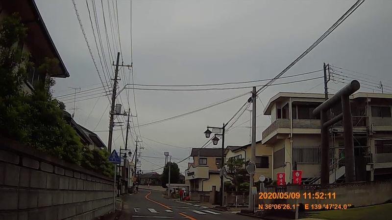 f:id:japan_route:20200705114121j:plain