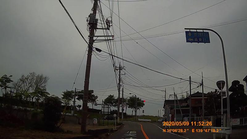 f:id:japan_route:20200705114125j:plain