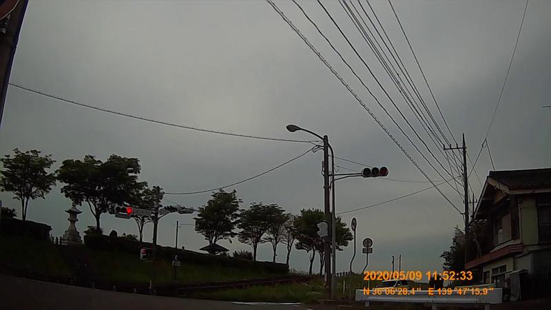 f:id:japan_route:20200705114129j:plain