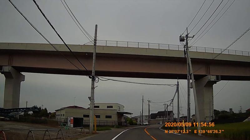 f:id:japan_route:20200705114153j:plain