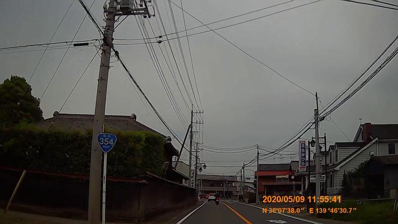 f:id:japan_route:20200705114202j:plain