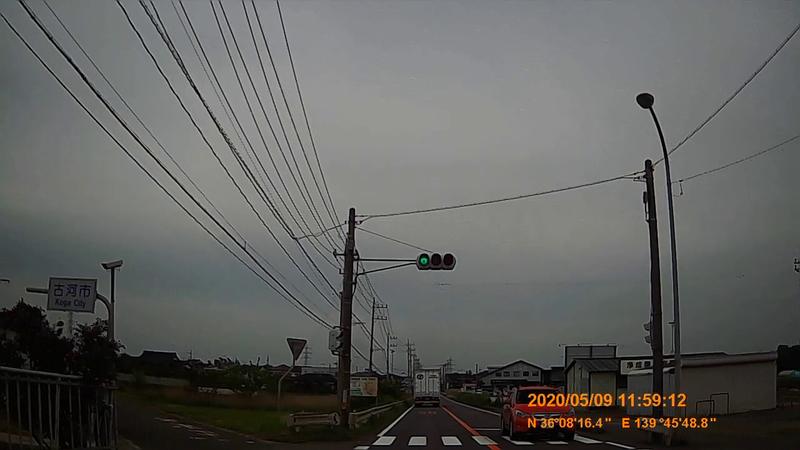 f:id:japan_route:20200705114240j:plain