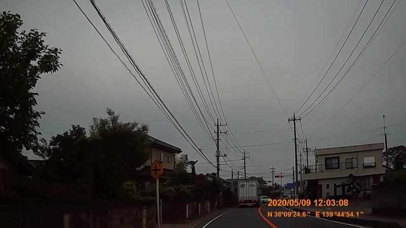 f:id:japan_route:20200705114250j:plain