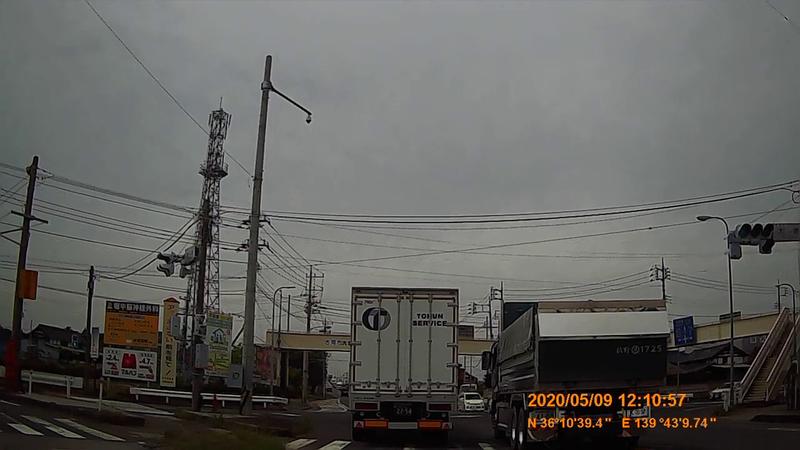 f:id:japan_route:20200705114316j:plain