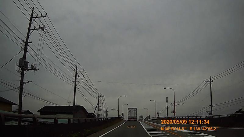 f:id:japan_route:20200705114327j:plain