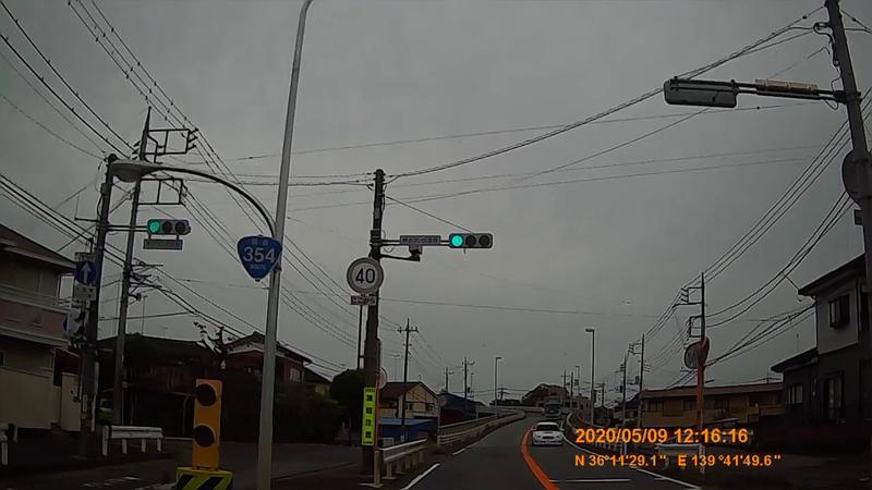f:id:japan_route:20200705114352j:plain