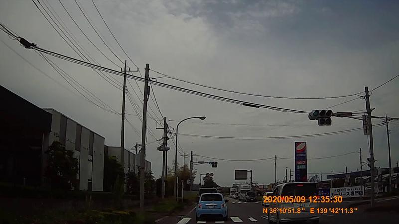 f:id:japan_route:20200705114405j:plain