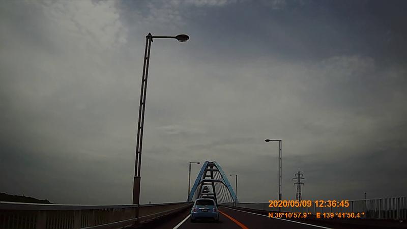 f:id:japan_route:20200705114410j:plain