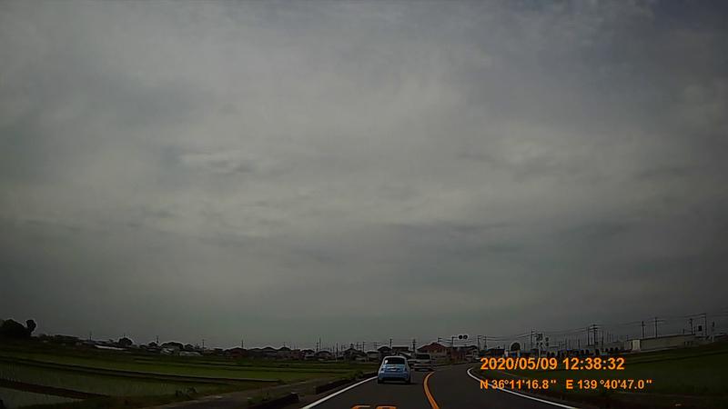 f:id:japan_route:20200705114424j:plain