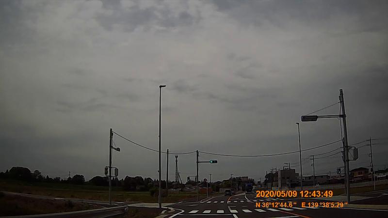 f:id:japan_route:20200705114456j:plain