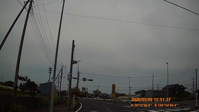 f:id:japan_route:20200705114534j:plain