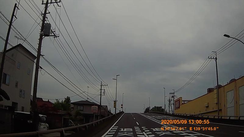 f:id:japan_route:20200705114610j:plain