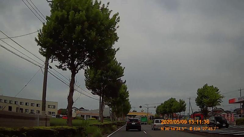 f:id:japan_route:20200705114701j:plain