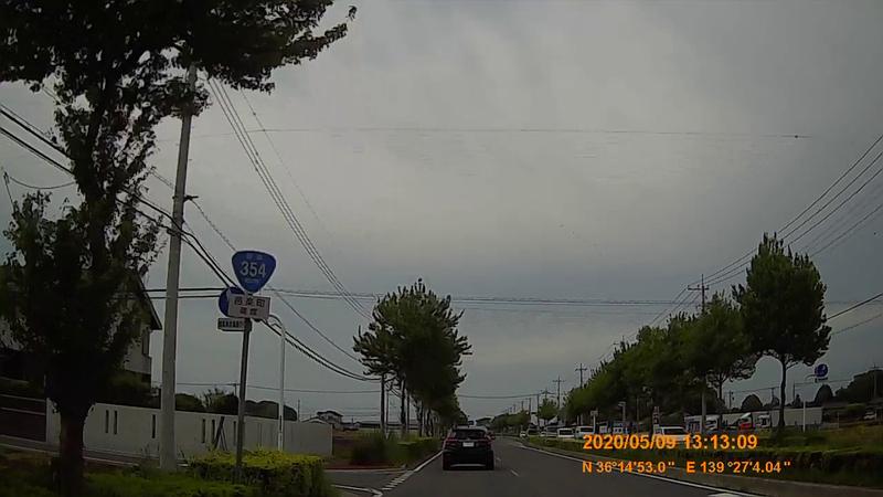 f:id:japan_route:20200705114706j:plain