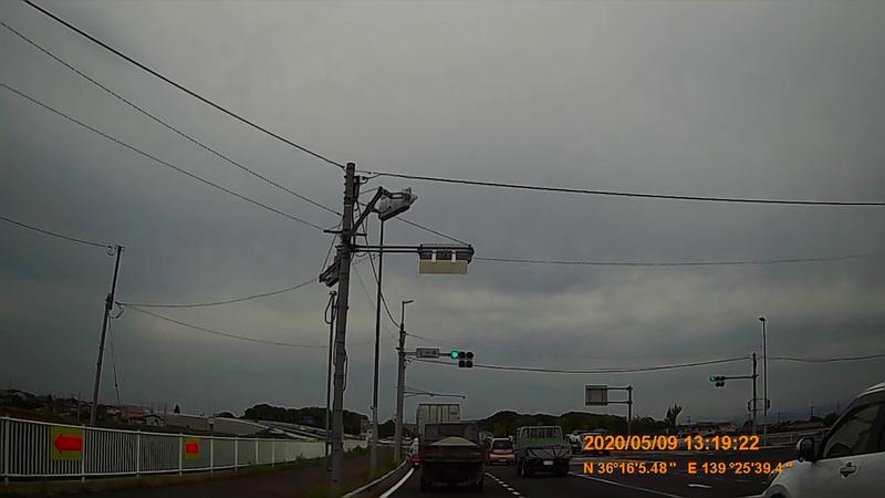 f:id:japan_route:20200705114736j:plain