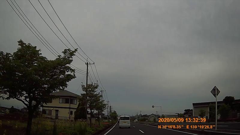 f:id:japan_route:20200705114841j:plain