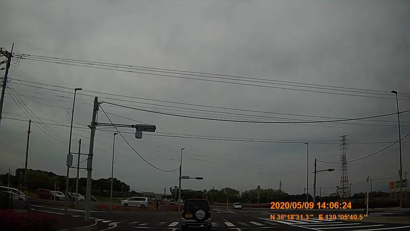 f:id:japan_route:20200705115056j:plain