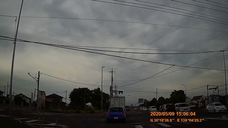 f:id:japan_route:20200705115138j:plain