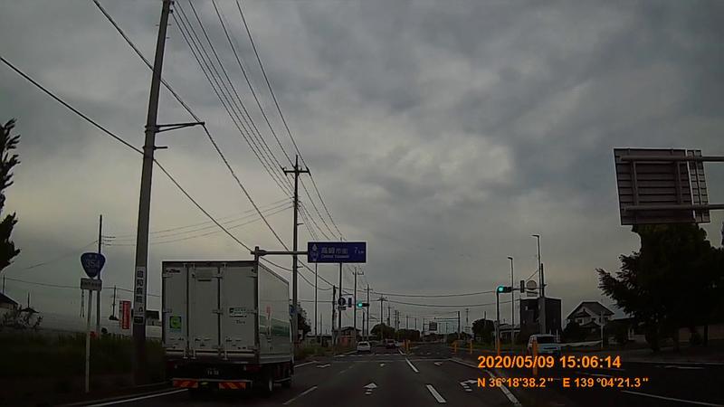 f:id:japan_route:20200705115143j:plain