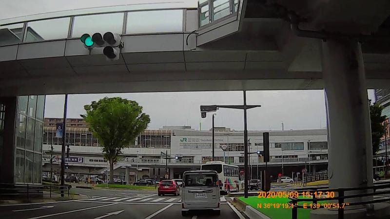 f:id:japan_route:20200705115219j:plain